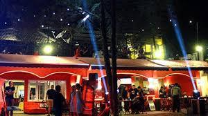 Legend Coffee Malang suka ngopi cobalah datang ke legend coffe malang surya malang