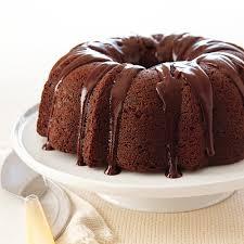 chocolate chocolate chip cake recipe myrecipes