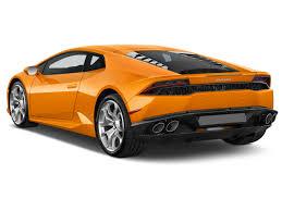 Lamborghini Huracan 2017 - 2017 lamborghini huracan prices in oman gulf specs u0026 reviews for