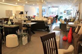 home design stores vancouver briers home furnishings 14 photos 28 reviews furniture stores