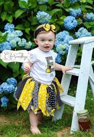 Bumble Bee Baby Halloween Costumes Bumble Bee Costume Baby Halloween Tutu Christicreations