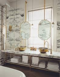check out luxury bathrooms by the world u0027s top 10 interior designers