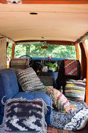 hippie van drawing 220 best vw interior ideas images on pinterest volkswagen bus