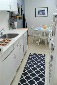 Yellow Kitchen Rug Runner Kitchen Kitchen Rugs Rug Runners By The Foot