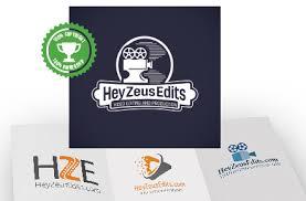 band logo designer band logos buy cool band logo designs