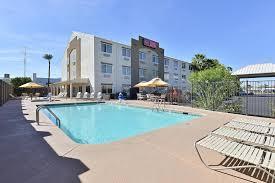 Comfort Suites Surprise Az Hotel Comfort Suites At Tucson Mall Az Booking Com