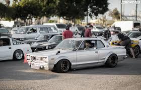 jdm car show haki4 jpg