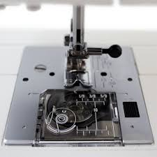 what u0027s the best sewing machine for leather the sewing critic