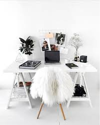 desk goals 9 dreamy desks that will make you want to do some work
