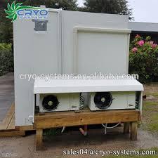 condenseur chambre froide air refroidi réfrigérateur condenseur pour chambre froide buy