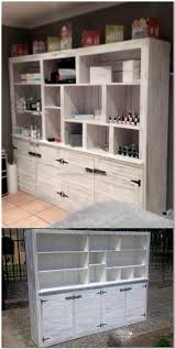 Clothes Cabinet Best 25 Wardrobe Cabinets Ideas Only On Pinterest Bedroom