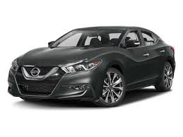 2017 nissan maxima sr nissan dealer in baltimore maryland u2013 new