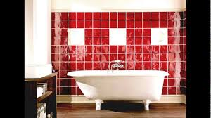 Bathroom Tile Visualizer Bathroom Tile Design Software Free Download Youtube