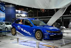 wrc subaru 2015 in memory of subaru in wrc subaru impreza wrx sti forums iwsti com