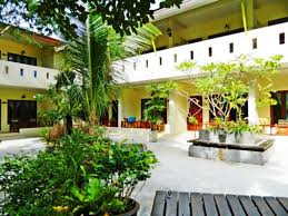 country house hotel best price on kata country house hotel in phuket reviews