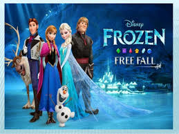 film frozen hd movie frozen pictures man disguised as woman movie