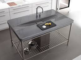 kitchen faucet styles kohler kitchen faucets styles and durability best kitchen faucet