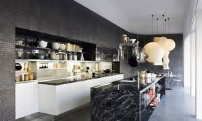 Kitchen Cabinet Costs Exceptional Model Of Arresting Pleasurable Mabur Prodigious