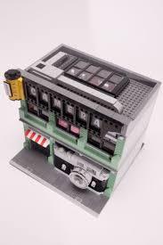 lego mini cooper engine 372 best lego images on pinterest lego building lego house and
