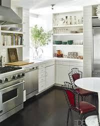 small kitchen renovation ideas small kitchen renovations renovation ideas condo gold coast perth