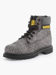 womens caterpillar boots sale uk r6006392 shoes caterpillar boots boots
