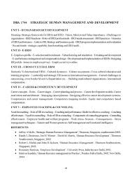 Counselling Skills For Managers Mba Notes Human Resource Management Notes 2017 2018