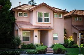 Home Remodeling Costs Home Remodeling Costs Guide U2013 Page 13 U2013 Improve Your Home And