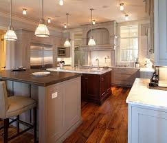 Benjamin Moore Paint For Cabinets by Home Paint Color Ideas With Pictures Homebunch Com Traditional