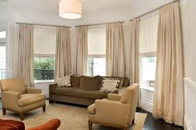 How To Pick Drapes How To Choose Curtains For Your Interior