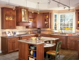 Kitchen  Simple Kitchen Design For Middle Class Family Kitchen - Simple kitchens
