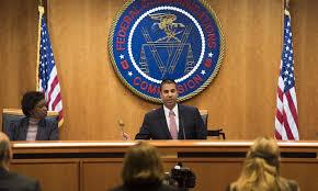 flucht vor altersarmut mit kleiner us regulator scraps net neutrality that protect open