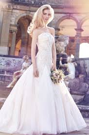 my wedding dresses the exquisite the best bridal shop boutique in pittsburgh