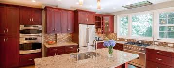 kitchen renovations ideas kitchen decoration designs small kitchen renovation ideas images