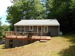 residential homes and real estate for sale in gilmanton nh by