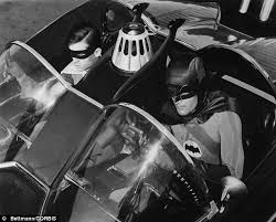batmobile man paid 1 original sells auction
