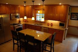 l shaped kitchen remodel ideas cool small l shaped kitchen ideas small kitchen ideas on a