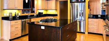 Kitchen Cabinets Wholesale Los Angeles Kitchen Cabinets Los Angeles U2013 Malekzadeh Me