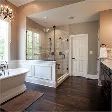 cool bathroom ideas wood tile bathroom floor how to white subway tile shower cool