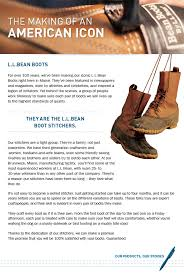 womens duck boots for sale s 8 l l bean boots the original duck boot