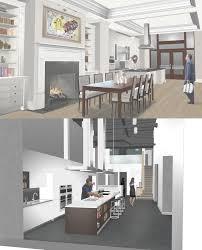 Kitchen And Flooring Design Center Luxury Loves Company As Ge U0027s Prestigious Monogram Design Center