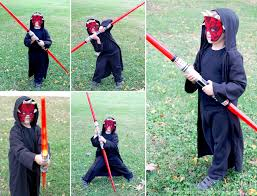 yoda halloween costume kids diy darth maul u0026 yoda costumes the scrap shoppe