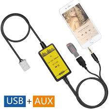 lexus qx 300 compare prices on lexus rx 300 online shopping buy low price