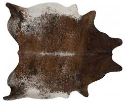 Upholstery Hides Cowhide Upholstery Seat Cushion