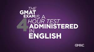 other interesting topics archives gmat crackverbal