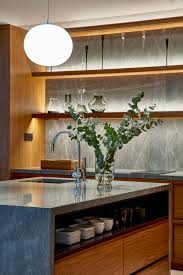 how to put lights above cabinets 6 ways to incorporate lighting within kitchen cabinets