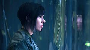 being an asian actor is hard even without scarlett johansson