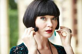 miss fisher hairstyle 21 reasons why miss phryne fisher is a fashion icon
