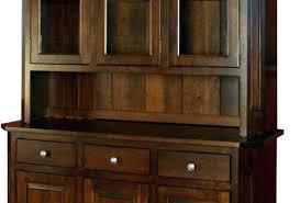 dining room buffet hutch dining room buffets dining room hutches bernie phyls furniture