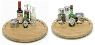 Lazy Susan Kitchen Table by Ball Bearing Lazy Susan Kitchen Turntable Lazy Susan Cake Stand