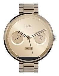 black friday deals target moto 360 2nd gen motorola u0027moto 360 2nd gen u0027 smart watch women u0027s watches